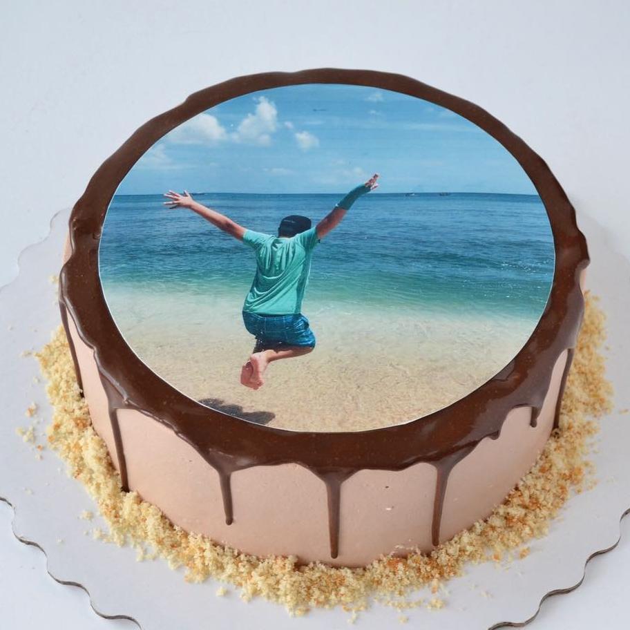 Съедобные картинки на торт — Центр Торговли